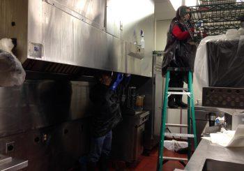 Fast Food Restaurant Kitchen Heavy Duty Deep Cleaning Service in Carrollton TX 21 05d17b1f5172343e73a7a9f561564323 350x245 100 crop Fast Food Restaurant Kitchen Heavy Duty Deep Cleaning Service in Carrollton, TX