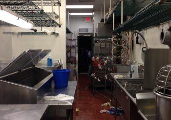 Fast Food Restaurant Kitchen Heavy Duty Deep Cleaning Service in Carrollton TX 22 429161353ef5bc133f3e8c2982c22f12 350x245 100 crop Fast Food Restaurant Kitchen Heavy Duty Deep Cleaning Service in Carrollton, TX
