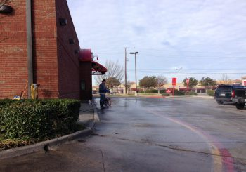 Fast Food Restaurant Kitchen Heavy Duty Deep Cleaning Service in Carrollton TX 25 0d6ad1f4deac7513f783821bafc25b8b 350x245 100 crop Fast Food Restaurant Kitchen Heavy Duty Deep Cleaning Service in Carrollton, TX