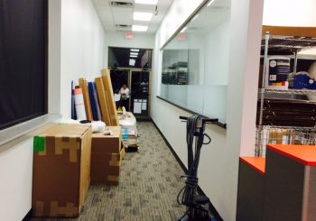FedEx Final Post Construction Cleaning in Frisco TX 18 d5a0a972ad8f858066f20d2d98891969 350x245 100 crop FedEx Final Post Construction Cleaning in Frisco, TX