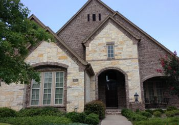 Final Remodeling Post Construction Clean Up in Colleyville TX 05 0bc8a3cf96faef85df418478259d03a4 350x245 100 crop Final Remodeling Post Construction Clean Up in Colleyville, TX