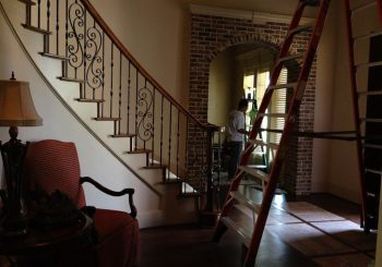 Final Remodeling Post Construction Clean Up in Colleyville TX 12 35a69af184d304cbecb9f7546d810107 350x245 100 crop Final Remodeling Post Construction Clean Up in Colleyville, TX