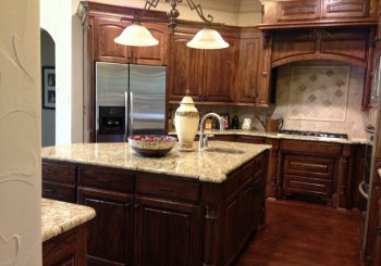 Final Remodeling Post Construction Clean Up in Colleyville TX 13 7121aae780e3bdabe487235d60c2b6d1 350x245 100 crop Final Remodeling Post Construction Clean Up in Colleyville, TX
