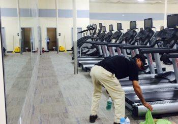 Fitness Center Final Post Construction Cleaning Service in The Colony TX 01 25d898592ab2eb0ce9da97dc43657d15 350x245 100 crop Fitness Center Final Post Construction Cleaning Service in The Colony, TX