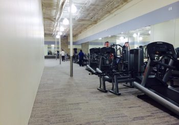 Fitness Center Final Post Construction Cleaning Service in The Colony TX 02 f613ea6b68a3a52b32066f09a63ec3cf 350x245 100 crop Fitness Center Final Post Construction Cleaning Service in The Colony, TX