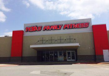 Fitness Center Final Post Construction Cleaning Service in The Colony TX 05 088fbba41efb8a7a36813e41b65fa57f 350x245 100 crop Fitness Center Final Post Construction Cleaning Service in The Colony, TX