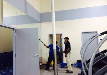 Fitness Center Final Post Construction Cleaning Service in The Colony TX 07 8208d2b86443144aa4c4416baff28c86 350x245 100 crop Fitness Center Final Post Construction Cleaning Service in The Colony, TX