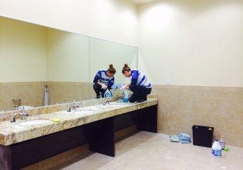 Fitness Center Final Post Construction Cleaning Service in The Colony TX 12 a75311542b68187df7efa5d88e84f615 350x245 100 crop Fitness Center Final Post Construction Cleaning Service in The Colony, TX