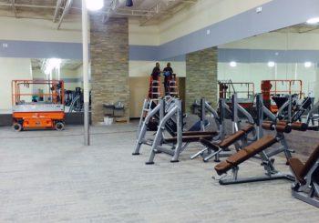 Fitness Center Final Post Construction Cleaning Service in The Colony TX 16 ce4c7aee17a2c0dfeb39c9f92b278d15 350x245 100 crop Fitness Center Final Post Construction Cleaning Service in The Colony, TX