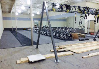 Fitness Center Final Post Construction Cleaning Service in The Colony TX 17 8339ca4c159d268a3ca6314a753dcad3 350x245 100 crop Fitness Center Final Post Construction Cleaning Service in The Colony, TX