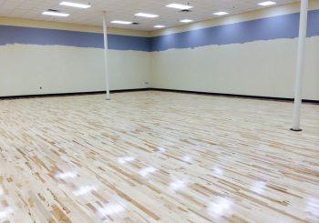 Fitness Center Final Post Construction Cleaning Service in The Colony TX 24 ed45539c0cb5a9e882168b6f8f90bc8c 350x245 100 crop Fitness Center Final Post Construction Cleaning Service in The Colony, TX