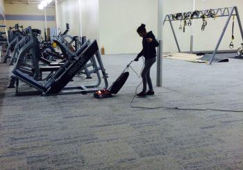 Fitness Center Final Post Construction Cleaning Service in The Colony TX 25 2911e5aec75866609d8754e7dc376d05 350x245 100 crop Fitness Center Final Post Construction Cleaning Service in The Colony, TX