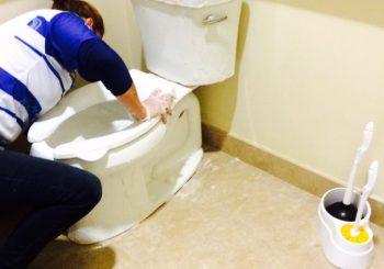 Fitness Center Final Post Construction Cleaning Service in The Colony TX 27 a61851cf3d3b8f3f3df370e32ba63d73 350x245 100 crop Fitness Center Final Post Construction Cleaning Service in The Colony, TX