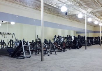 Fitness Center Final Post Construction Cleaning Service in The Colony TX 32 86a1d97945ac03cfd787abd18020206e 350x245 100 crop Fitness Center Final Post Construction Cleaning Service in The Colony, TX