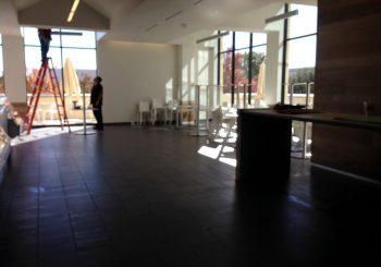 Floor Stripping in a New Restaurant at Northpark Mall in Dallas TX 16 53c8186ca4ecab1ae684529899ad6dea 350x245 100 crop Floor Stripping in a New Restaurant at Northpark Mall in Dallas, TX