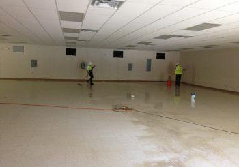 Food Core Floor Waxing at University North of Texas in Denton TX 04 92d66c29c6526e9895b821c5e3e8640b 350x245 100 crop Food Core Floor Waxing at University North of Texas in Denton, TX