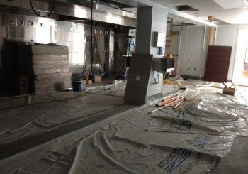 Food Core Floor Waxing at University North of Texas in Denton TX 16 ea174d85de11726ceb2d396a37705290 350x245 100 crop Food Core Floor Waxing at University North of Texas in Denton, TX