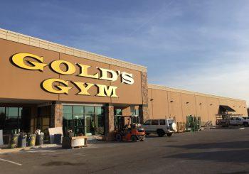 Gold Gym Final Post Construction Cleaning in Wichita Falls TX 001 60dacd44178066e9bb97a1fef45adf55 350x245 100 crop Gold Gym Final Post Construction Cleaning in Wichita Falls, TX