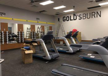 Gold Gym Final Post Construction Cleaning in Wichita Falls TX 004 4827012761fbc4ca6d1e6ff392557fd1 350x245 100 crop Gold Gym Final Post Construction Cleaning in Wichita Falls, TX