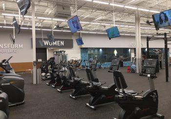 Gold Gym Final Post Construction Cleaning in Wichita Falls TX 012 7051ecdc68fba3373747f5434f7712a0 350x245 100 crop Gold Gym Final Post Construction Cleaning in Wichita Falls, TX