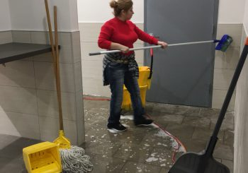Gold Gym Rough Post Construction Cleaning in Wichita Falls TX 023 2dbfede4d6484ba2a3ced806b1babd16 350x245 100 crop Gold Gym Rough Post Construction Cleaning in Wichita Falls, TX