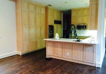 Gorgeous Residential Post Construction Cleaning in Highland Park TX 06 9288b3cf3415a2093eda68b876fb938d 350x245 100 crop Residential Post Construction Cleaning in Highland Park, TX