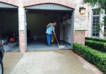 Gorgeous Residential Post Construction Cleaning in Highland Park TX 09 aba217e56c3c78b85d39f789152714e6 350x245 100 crop Residential Post Construction Cleaning in Highland Park, TX