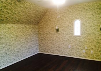Gorgeous Residential Post Construction Cleaning in Highland Park TX 21 de14e1dee6cc5da1e126945c8c2c8a8c 350x245 100 crop Residential Post Construction Cleaning in Highland Park, TX