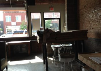 Greenville Bar and Restaurant Commercial Cleaning Service in dallas M Streets greenville Ave. 01 ab7049bf40f9e8c98c57ec74c021fbcc 350x245 100 crop Bar and Restaurant Post Construction Cleaning in Dallas M Streets (Greenville Ave.)