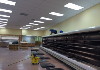 Grocery Store Chain Final Post Construction Cleaning Service in Austin TX 08 81eca21017e7b1b39a55ba5e7340a837 350x245 100 crop Trader Joes Grocery Store Chain Final Post Construction Cleaning Service in Austin, TX
