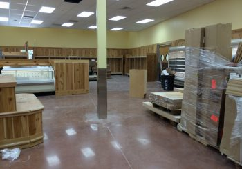 Grocery Store Chain Final Post Construction Cleaning Service in Austin TX 09 2c2b301ab9de74674533c01c5dec90ac 350x245 100 crop Trader Joes Grocery Store Chain Final Post Construction Cleaning Service in Austin, TX