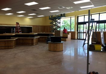 Grocery Store Chain Final Post Construction Cleaning Service in Austin TX 19 249f577d04bc53387a7a7e4dbe86ff8b 350x245 100 crop Trader Joes Grocery Store Chain Final Post Construction Cleaning Service in Austin, TX