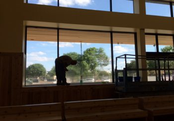 Grocery Store Chain Final Post Construction Cleaning Service in Austin TX 20 0d2b7cdd5d37ab8e65e24c0ed406aa21 350x245 100 crop Trader Joes Grocery Store Chain Final Post Construction Cleaning Service in Austin, TX