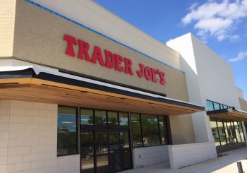 Grocery Store Chain Final Post Construction Cleaning Service in Austin TX 22 0e06445017268ce45152dc2ee4f6128c 350x245 100 crop Trader Joes Grocery Store Chain Final Post Construction Cleaning Service in Austin, TX