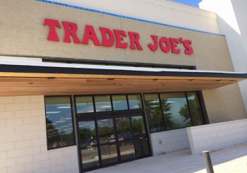 Grocery Store Chain Final Post Construction Cleaning Service in Austin TX 23 934125085e7f1c1c38bf2a59e5a89fda 350x245 100 crop Trader Joes Grocery Store Chain Final Post Construction Cleaning Service in Austin, TX