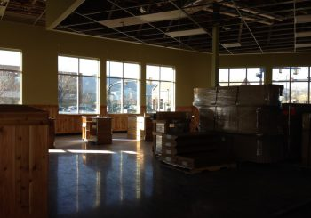 Grocery Store Chain Final Post Construction Cleaning in Boulder CO 05 9c480b32af7112471301977f44117845 350x245 100 crop Grocery Store Chain Final Post Construction Cleaning in Boulder, CO