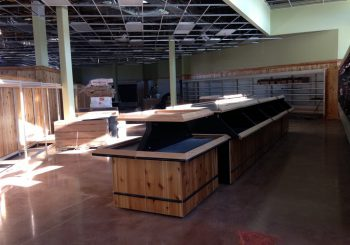 Grocery Store Chain Final Post Construction Cleaning in Boulder CO 33 dcb778a9f72ce38f63fbadd1987254e1 350x245 100 crop Grocery Store Chain Final Post Construction Cleaning in Boulder, CO