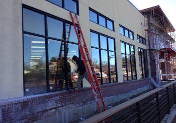 Grocery Store Chain Windows Cleaning in Denver CO 15 87d5ab0c8e4481340f8b651be2ade439 350x245 100 crop Grocery Store Chain Windows Cleaning in Denver, CO