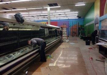 Grocery Store Phase II Post Construction Cleaning Service in Dallas TX 15 1230b45d59256d2943ff2c97e67c318a 350x245 100 crop Grocery Store Phase II Post Construction Cleaning Service in Dallas, TX
