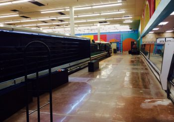 Grocery Store Phase III Post Construction Cleaning Service in Dallas TX 04 02496abb1e36c45b6fcaa2ac866c38dd 350x245 100 crop Grocery Store Phase III Post Construction Cleaning Service in Dallas, TX