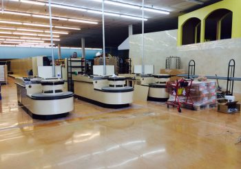 Grocery Store Phase III Post Construction Cleaning Service in Dallas TX 13 136392ff8d2a161426fe795306325c9c 350x245 100 crop Grocery Store Phase III Post Construction Cleaning Service in Dallas, TX