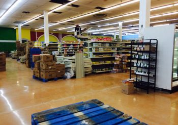 Grocery Store Phase III Post Construction Cleaning Service in Dallas TX 16 a93c011326a277e701f6978f778106aa 350x245 100 crop Grocery Store Phase III Post Construction Cleaning Service in Dallas, TX