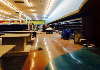 Grocery Store Phase IV Post Construction Cleaning Service in Dallas TX 01 0bc2bcef4369cad22f31f7f53a341e78 350x245 100 crop Grocery Store Phase IV Post Construction Cleaning Service in Dallas, TX