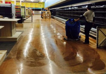 Grocery Store Phase IV Post Construction Cleaning Service in Dallas TX 07 6ed02aabf35b66cfd380ddbf4c4f1c0e 350x245 100 crop Grocery Store Phase IV Post Construction Cleaning Service in Dallas, TX