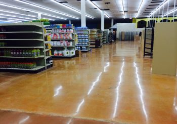 Grocery Store Phase IV Post Construction Cleaning Service in Dallas TX 14 c81e0da2748192b7235949d7914802d7 350x245 100 crop Grocery Store Phase IV Post Construction Cleaning Service in Dallas, TX