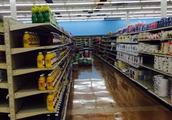 Grocery Store Phase IV Post Construction Cleaning Service in Dallas TX 16 e4cbf458ed67296036ae4109e280d674 350x245 100 crop Grocery Store Phase IV Post Construction Cleaning Service in Dallas, TX