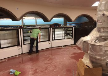 Grocery Store Post Construction Cleaning Service in Farmers Branch TX 02 8a8e1a99dded114e4ef51a19180b8267 350x245 100 crop Grocery Store Post Construction Cleaning Service in Farmers Branch, TX