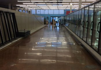 Grocery Store Post Construction Cleaning Service in Farmers Branch TX 13 f71f4d2c3ac309013b7d90e0e12c3935 350x245 100 crop Grocery Store Post Construction Cleaning Service in Farmers Branch, TX