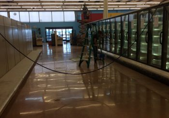 Grocery Store Post Construction Cleaning Service in Farmers Branch TX 17 395b551f41563ed98b4b76f7a0993123 350x245 100 crop Grocery Store Post Construction Cleaning Service in Farmers Branch, TX