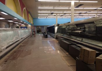Grocery Store Post Construction Cleaning Service in Farmers Branch TX 31 5f3b4baeb911fac18aa93d419e71b1b3 350x245 100 crop Grocery Store Post Construction Cleaning Service in Farmers Branch, TX